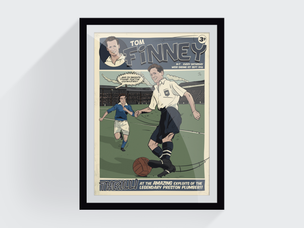 <span>Sir Tom Finney Comic Book</span><i>→</i>