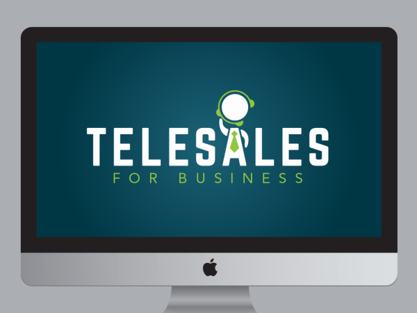 <span>Telesales for Business</span><i>→</i>
