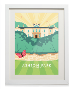 a4-framed-ashton-print