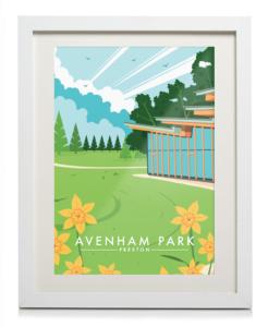 a4-framed-avenham-print