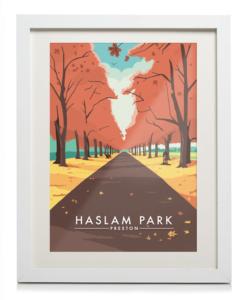 a4-framed-haslam-print