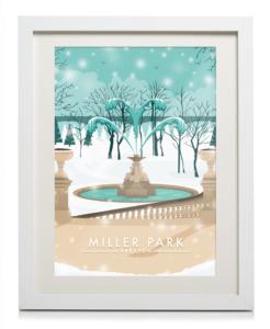 a4-framed-miller-park-print