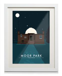 a4-framed-moor-park-print