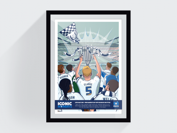 <span>Preston North End (iconic moment no1)</span><i>→</i>