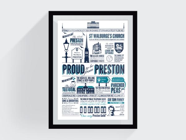 <span>Preston Infographic Print</span><i>→</i>