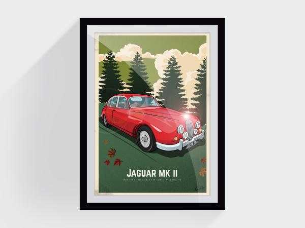<span>Car Print</span><i>→</i>