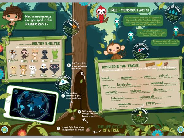 <span>Eco Heroes Resource pack</span><i>→</i>