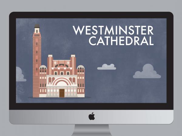 <span>Religious Heritage illustrations</span><i>→</i>